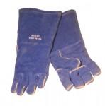 Anchor Brand B-20GC Premium Welding Gloves