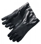 Anchor Brand J1027RF PVC-Coated Jersey-Lined Gloves