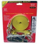 Anchor Brand RT-115 Ratch-It Tie Downs