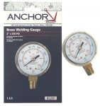 Anchor Brand B254000 Replacement Gauges