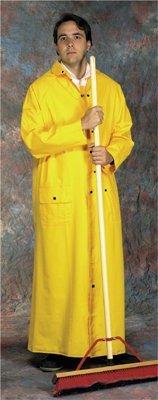Anchor Brand 4160/XXXL Riding Raincoats