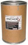 Anchor Brand AB-CB50 Rig Wash Granular Creme Beads