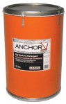 Anchor Brand AB-RW50 Rig Wash Detergents