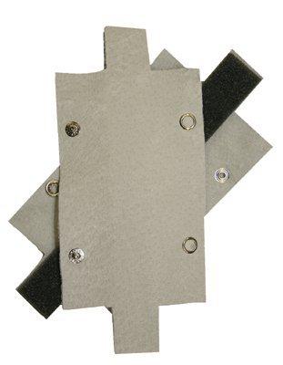 Anchor Brand SB701 SB-700 Sweatbands