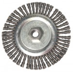 Stringer Bead Wheel Brushes