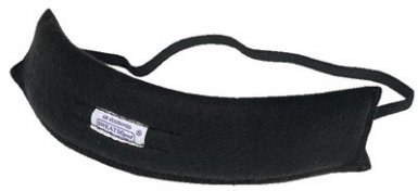 Anchor Brand SB330 Sweat Bands