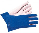 Anchor Brand 50TIG-M-LHO Tig Welding Gloves