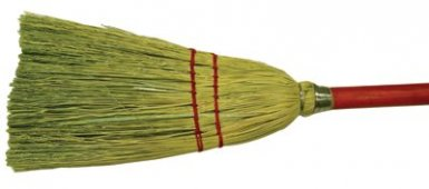 Anchor Brand TM1 Toy Brooms