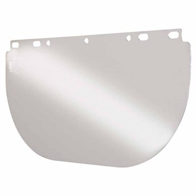Anchor Brand 4178-DG Unbound Visors For Fibre-Metal Frames