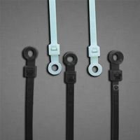Anchor Brand 850UVB-MH UV Stabilized Cable Ties