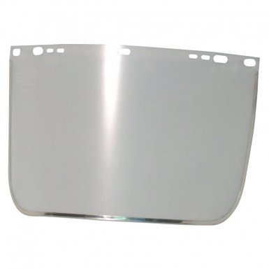 Anchor Brand 3440-B-CL Visors