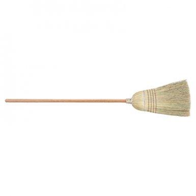 Anchor Brand 98095 Warehouse Brooms