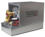 Anchor Brand R950V Water Coolers