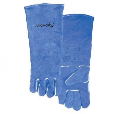 Anchor Brand 18GC-LHO Welding Gloves