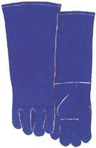 Anchor Brand 42AL-LHO Welding Gloves