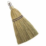 Anchor Brand 400WB Whisk Brooms