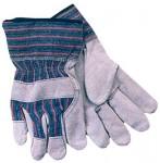 Anchor Brand 1775 Work Gloves
