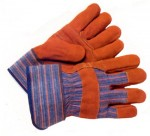 Anchor Brand WG-999 Work Gloves