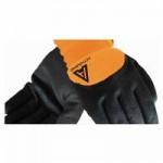 Ansell 97-011-8 ActivArmr Cold Weather Hi-Viz Gloves