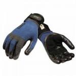 Ansell 106420 ActivARMR Heavy Laborer Gloves