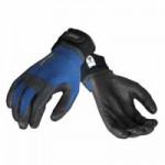 Ansell 97-002-10 ActivARMR HVAC Gloves