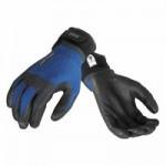 Ansell 106426 ActivARMR HVAC Gloves