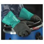 Ansell 58-530B-090 AlphaTec Gloves