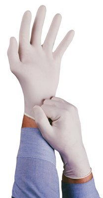 Ansell 516705 Conform Disposable Gloves