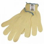 Ansell 242390 GoldKnit Heavyweight Gloves