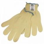 Ansell 222127 GoldKnit Heavyweight Gloves