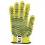 Ansell 222138 GoldKnit Mediumweight Gloves