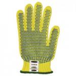 Ansell 222139 GoldKnit Mediumweight Gloves
