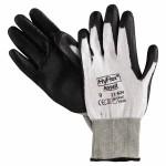 Ansell 288737 HyFlex 11-624 Dyneema/Lycra Work Gloves