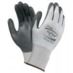 Ansell 11-624-12 HyFlex 11-624 Dyneema/Lycra Work Gloves