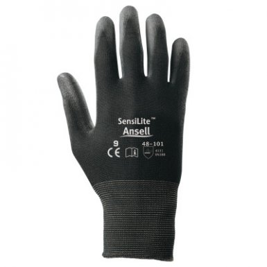 Ansell 288487 HyFlex Coated Gloves