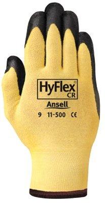 Ansell 205575 HyFlex CR Gloves