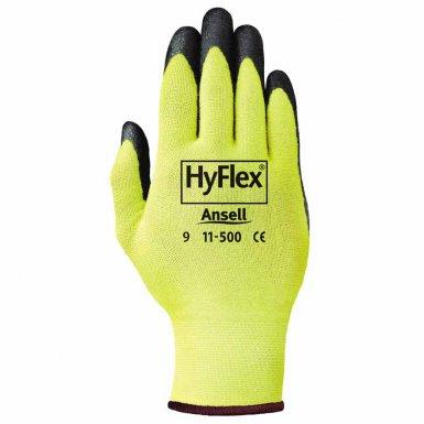 Ansell 205576 HyFlex CR Gloves