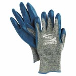 Ansell 205679 HyFlex CR+ Gloves