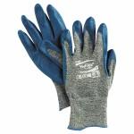 Ansell 205656 HyFlex CR+ Gloves