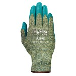 Ansell 205657 HyFlex CR+ Gloves
