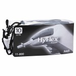 Ansell 205573 HyFlex Foam Gloves