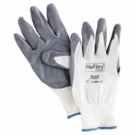 Ansell 205595 HyFlex Foam Gloves