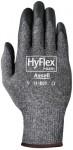 Ansell 205673 HyFlex Foam Gray Gloves