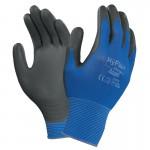 Ansell 11-618-10 Hyflex Gloves
