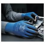 Ansell 11-618-9 Hyflex Gloves