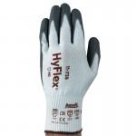 Ansell 11-735-10 HyFlex Lightweight Intercept Cut-Resistant Gloves