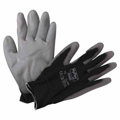 Ansell 103363 HyFlex Lite Gloves