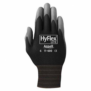 Ansell 103379 HyFlex Lite Gloves