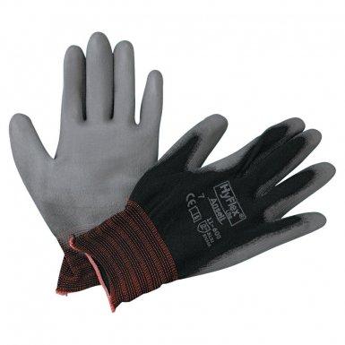 Ansell 103360 HyFlex Lite Gloves