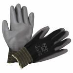 Ansell 103361 HyFlex Lite Gloves